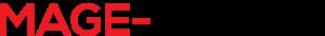 20180412_MageWorld_Schriftzug_Logo_DW