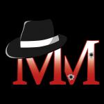 Logo-Detailliert1
